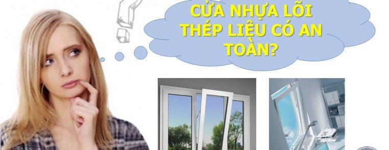 cua-nhua-loi-thep-co-an-toan