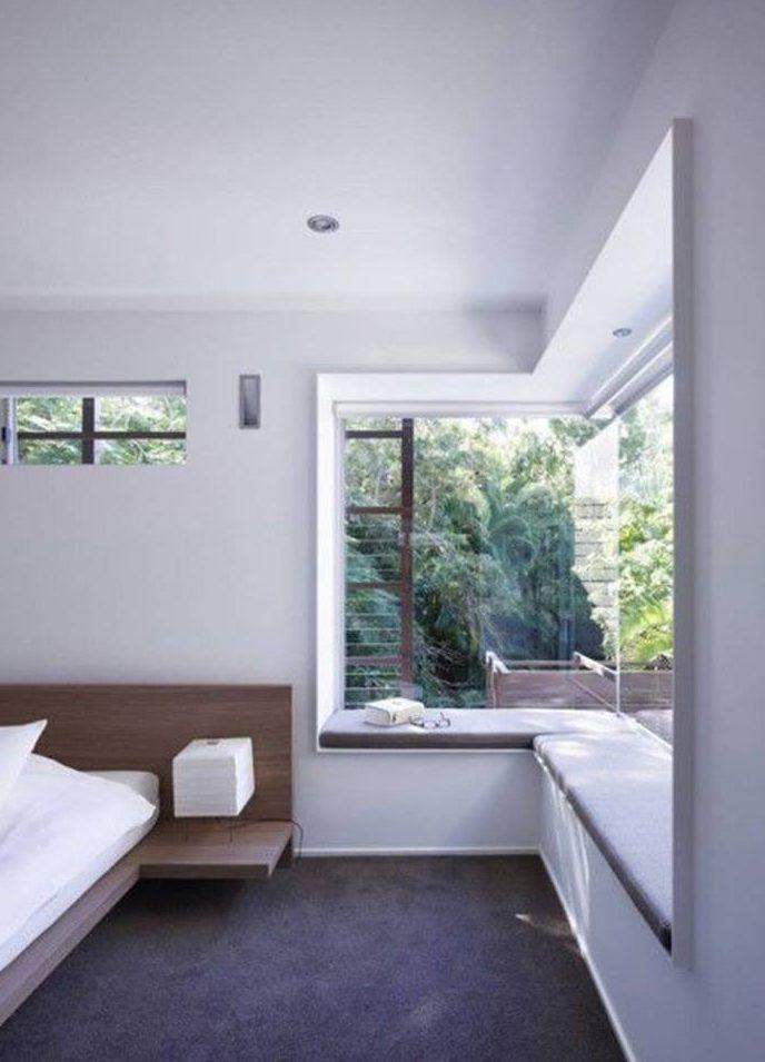 mẫu thiết kế góc đọc sách, thư giãn đẹp cho căn hộ