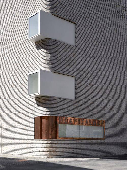 mẫu thiết kế cửa đi và cửa sổ đẹp