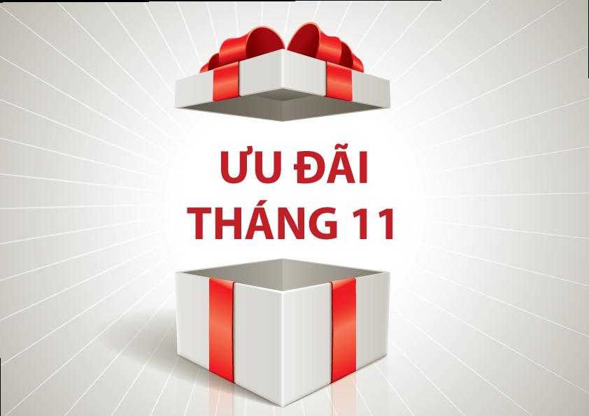 ua-dai-cua-nhua-loi-thep-thang-11