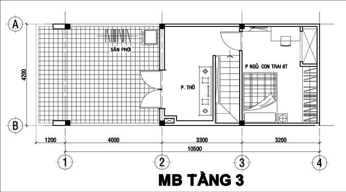 mat-bang-tang3-mau-nha-pho-3-4%2C2x10%2C5m