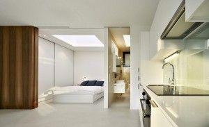 3AWindow cung cấp cửa nhựa lõi thép cho phòng ngủ ấm áp và ngọt ngào