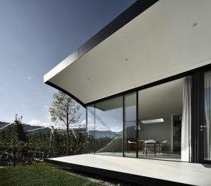 3AWindow cung cấp cửa nhựa lõi thép đẹp và an toàn cho nhà thêm sang trọng