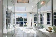 Cửa nhựa lõi thép 3a window bền đẹp cho nhà tắm