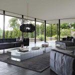 Cửa nhựa lõi thép 3a window tốt và đẹp cho mọi ngôi nhà