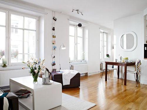 Ngôi nhà của bạn sáng và sang trọng hơn với cửa nhựa lõi thép