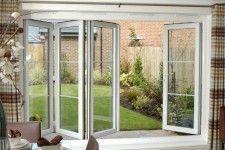 Bí quyết chọn cửa nhựa lõi thép bền, đẹp cho ngôi nhà