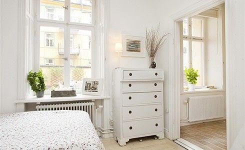 Cửa sổ nhựa lõi thép 3a window đẹp cho nhà nhỏ xinh