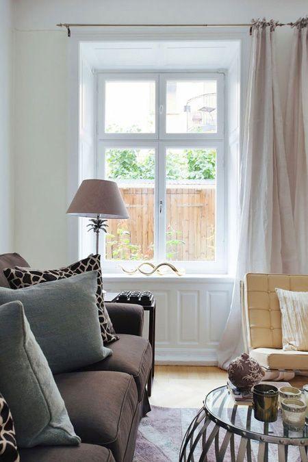 Hướng dẫn lựa chọn cửa nhựa lõi thép đẹp cho nhà nhỏ