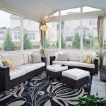 Cửa nhựa lõi thép 3A Window bền và đẹp cho mọi ngôi nhà