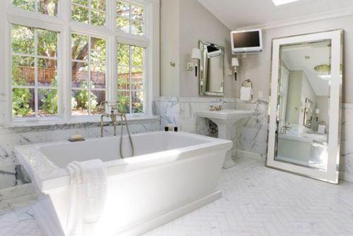 Cửa nhựa lõi thép đẹp cho nhà tắm