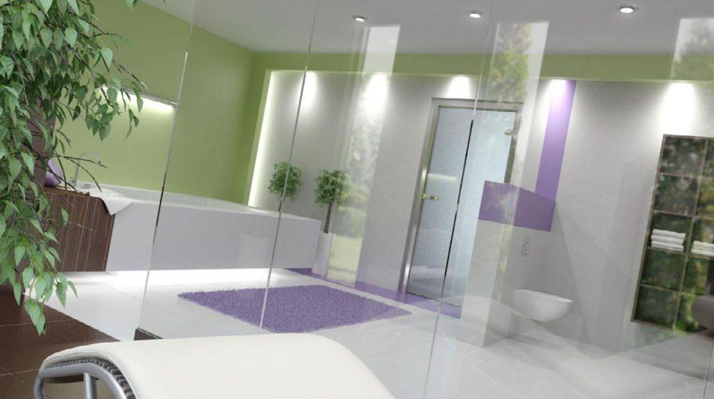 Cửa 3awindow đẹp và bền cho mọi ngôi nhà