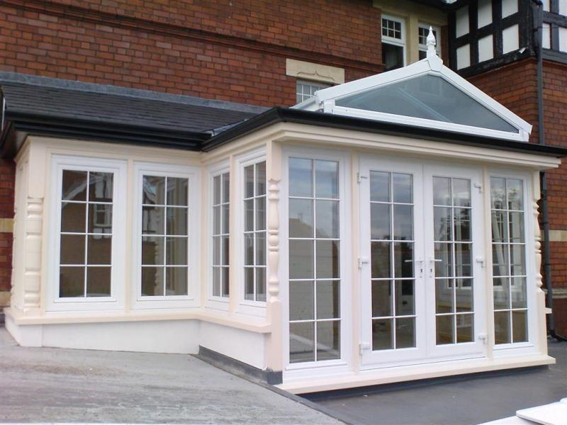 Bí quyết chọn cửa nhựa lõi thép rẻ, bền, đẹp và an toàn cho ngôi nhà