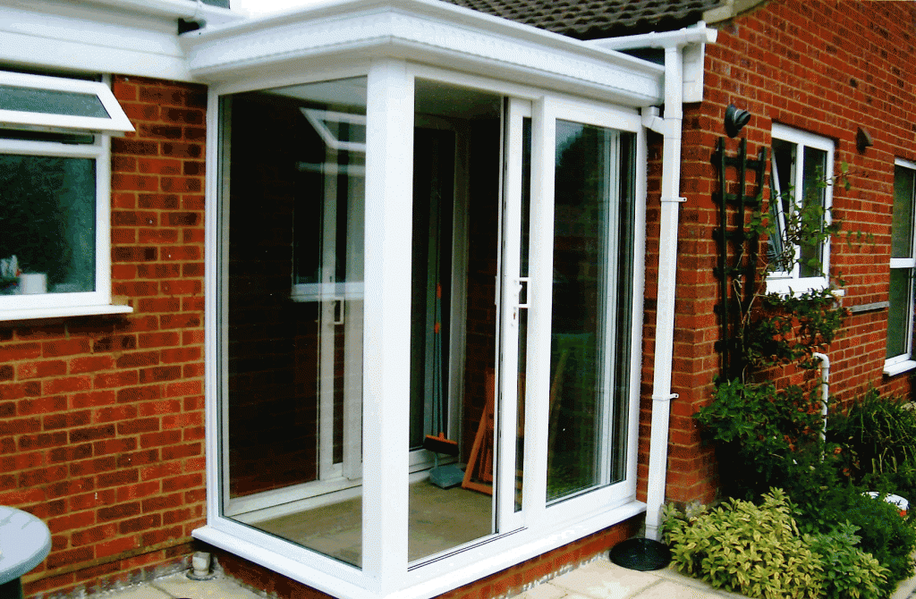Bí quyết chọn cửa nhựa lõi thép đẹp, an toàn và bền cho ngôi nhà