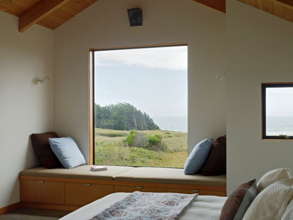mẫu cửa sổ nhựa lõi thép 3a window cho nhà đẹp