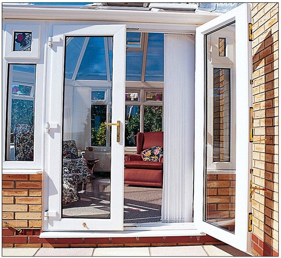 hãng cửa nhựa lõi thép 3a window tốt nhất cho mọi nhà