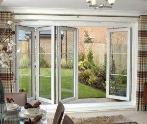 Wedo cung cấp cửa nhựa lõi thép 3a window mở trượt hiện đại, sang trọng