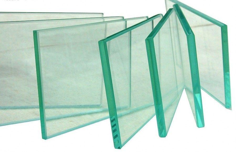 cách chọn kính hộp bền đẹp cho cửa nhựa lõi thép.