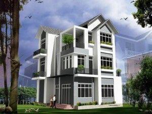 Cung cấp cửa nhựa lõi thép 3a window cho mọi ngôi nhà