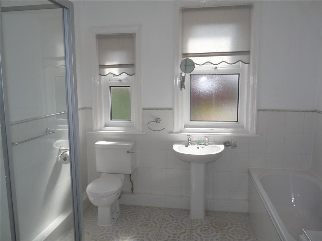Mẫu cửa nhựa lõi thép đẹp cho phòng tắm