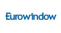 Cửa nhựa lõi thép Eurowindow