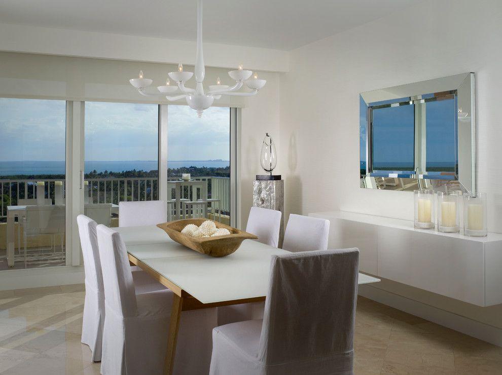 mẫu cửa nhựa lõi thép 3a window đẹp cho phòng ăn.