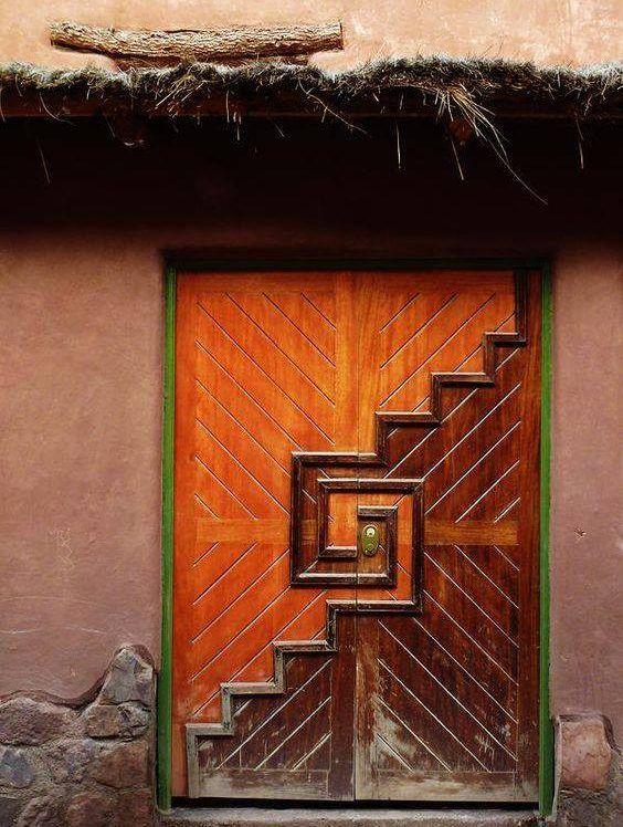 mẫu cửa đi và cửa sổ rẻ, đẹp, sang trọng, độc đáo