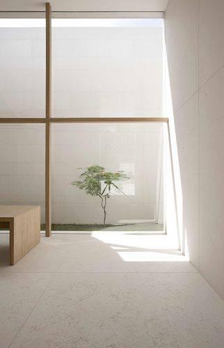 mẫu thiết kế cửa đi, cửa sổ đẹp