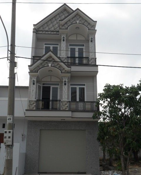 các mẫu cửa nhựa lõi thép 3a window đẹp, bền, rẻ cho nhà phố