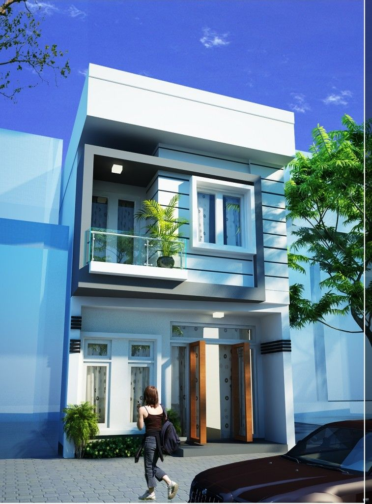 những mẫu cửa nhựa lõi thép 3a window đẹp và tiện lợi nhất cho nhà phố