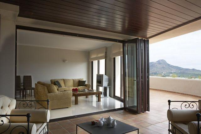 những mẫu cửa nhựa lõi thép đẹp nhất cho mọi ngôi nhà hiện nay