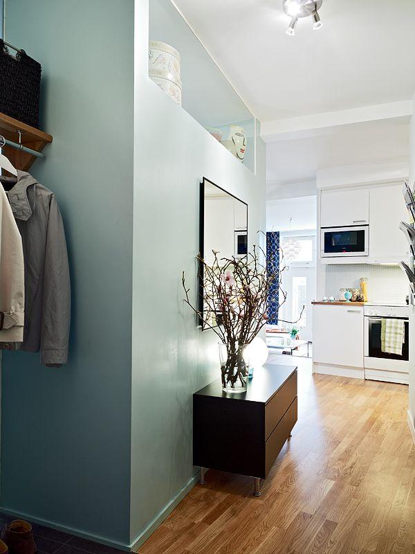 những mẫu cửa nhựa lõi thép đẹp và tiện nghi cho nhà nhỏ mở
